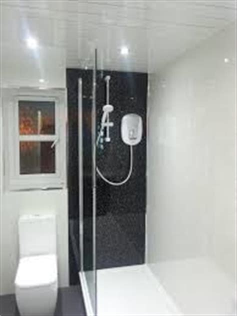 bathroom wet wall panels glasgow plumbtec24 98 feedback plumber gas engineer heating