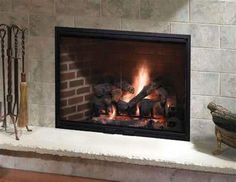 heatilator gas fireplace manual heatilator icon 60 36 inch wood burning fireplace