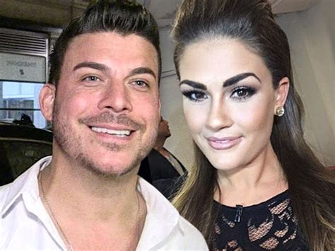is the character jax taylor really dead vanderpump rules stars jax and brittany get a spin off