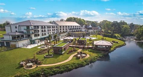 Galgorm Hotel Cottages by Galgorm Resort Spa Updated 2017 Hotel Reviews Price