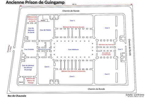 jmu it help desk 100 prison floor plan nova scotia 649 prison middle