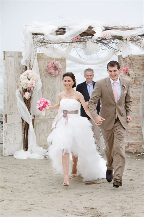 elopement wedding packages in new 110 best images about elope in on