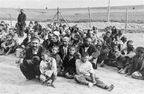 Holocaust And World War 2 Essay by War And Social Upheaval World War Ii The Holocaust Targets