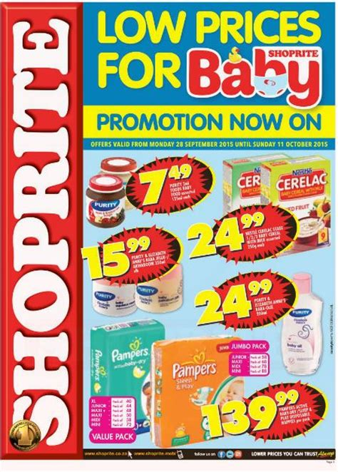 printable grocery coupons in south africa baby food deals this week free coupons 4 you