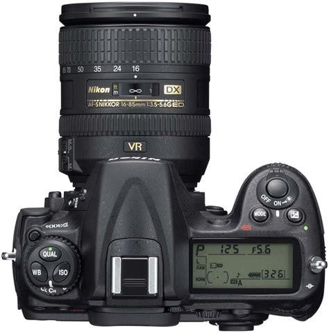 Nikon D300s nikon d300s i nikon d3000 futomaki