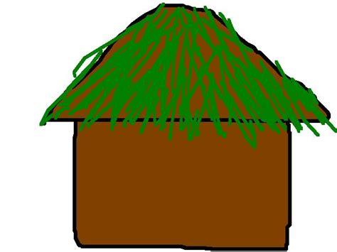 house lesson plans for preschool preschool lesson plans building a house house plans