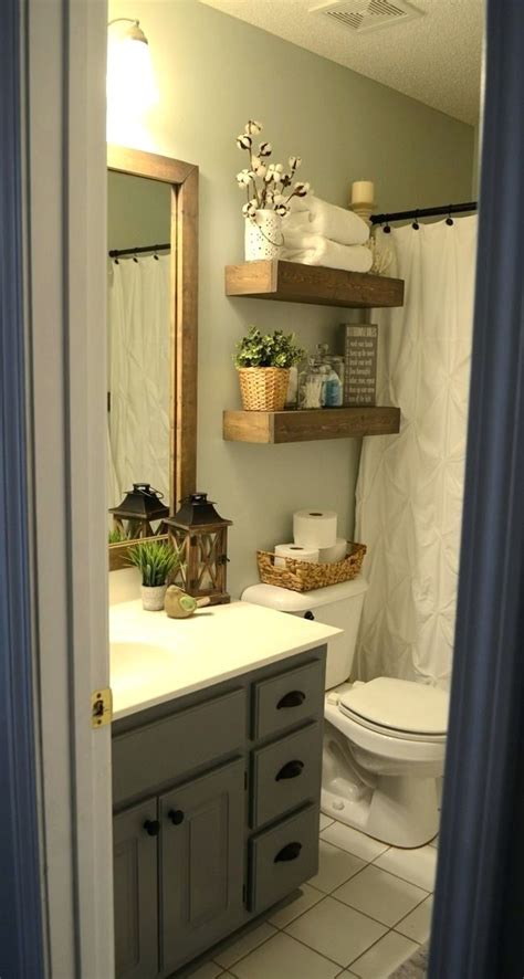 bathroom decor ideas on a budget bathroom bathroom decorating ideas on a budget pinterest