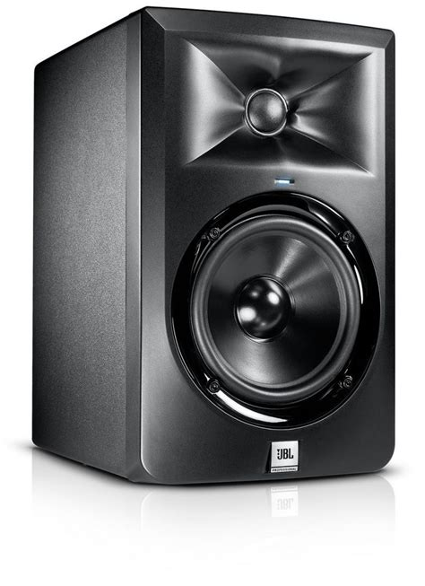 best studio monitors 300 5 best studio monitors a staple of audio production