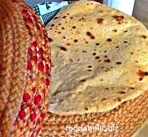 membuat roti dengan food processor how to make perfect roti dough in a food processor