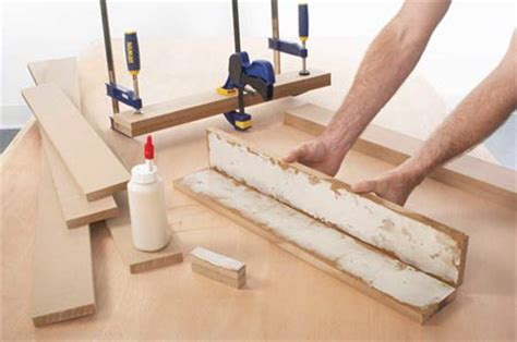 how to get into woodworking wood make table legs woodworking