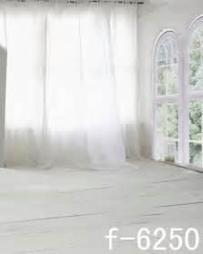 photo studio backdrops photography backgrounds hd wedding search weddings