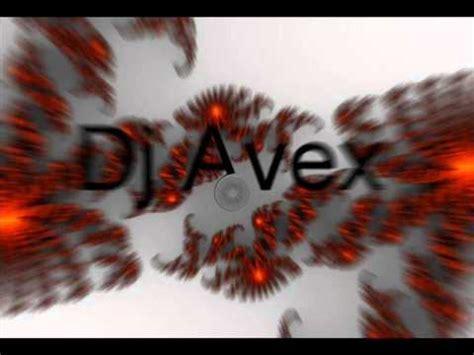 ay yay yay song ruki vverh ay yay yay dj avex lithuania remix wmv
