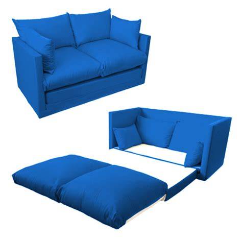 futon guest bed fold out 2 seat sofa guest bed futon uk made budget studio