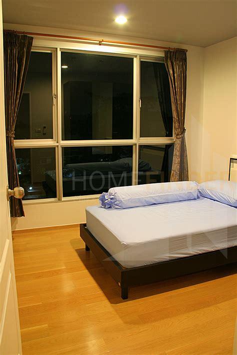 hive sukhumvit 65 condominium for rent home finder bangkok