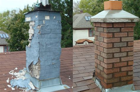 Chimney And Fireplace Repair by 3 Common Faq S To Ask Before Calling Chimney Repair Company