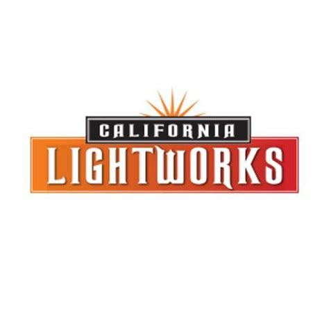 california lightworks led grow lights buy california lightworks solarstorm 440 led grow light