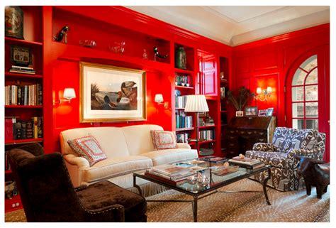 benjamin moore s bestselling red paint colors room lust benjamin moore s bestselling red paint colors room lust