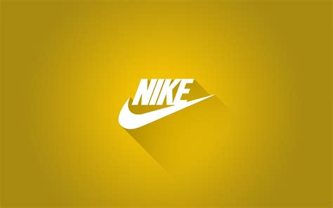 Home Design 3d Compact Download by Hd Background Nike Tick Flat Logo Material Design Yellow