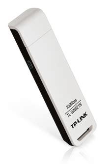 Usb Wifi Adapter Untuk Jarak Jauh jual tp link tl wn821n murah bhinneka