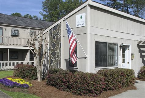 2 bedroom apartments in macon ga forest ridge apartments rentals macon ga apartments com