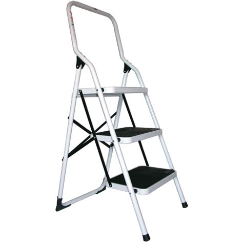 safety step stool bunnings our range bunnings warehouse bunnings step ladder noir