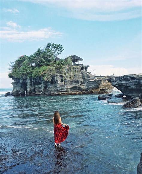 brazilia costa rica the 30 cheapest places to travel in 2017 costa rica