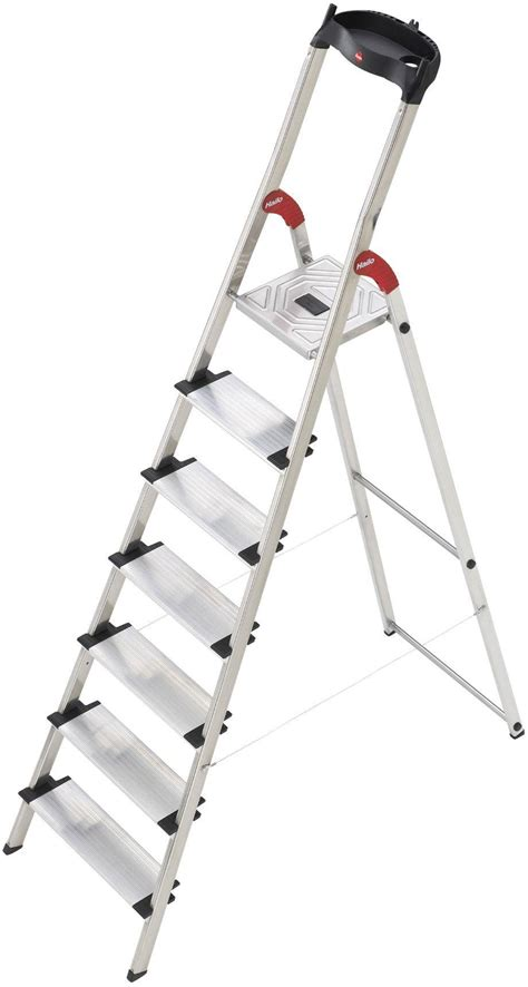 foldable step stool argos buy abru ladders and step stools at argos co uk your