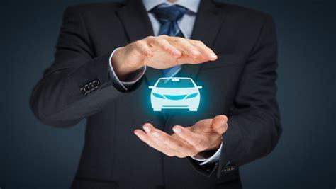 Autoversicherungen Comparis by Autoversicherung Wer Sparen Will Muss Vergleichen