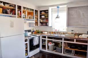 Diy inexpensive cabinet updates beautiful matters