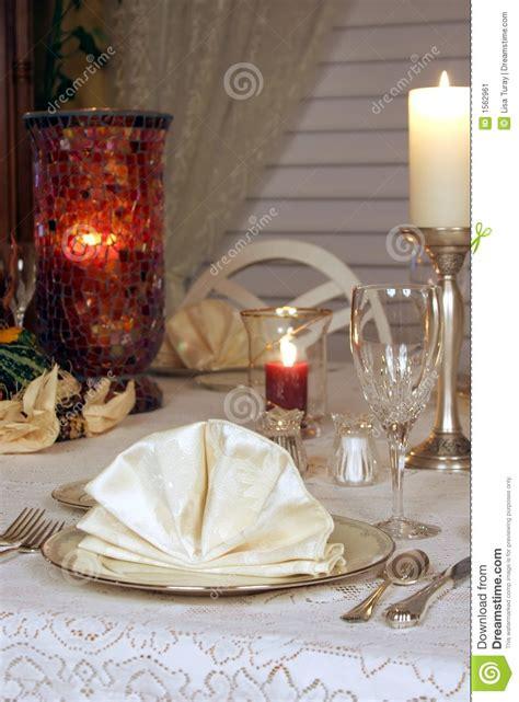 fine dining stock photo image 4243580 fine dining stock image image of autumn entertaining