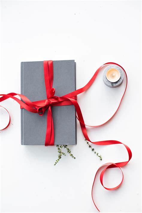 christmas books   time missionorg medium