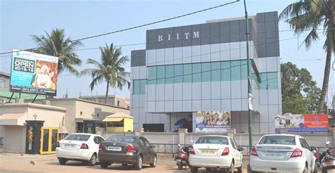 Top 5 Mba Colleges In Bhubaneswar by Top Hotel Management College In Bhubaneswar In