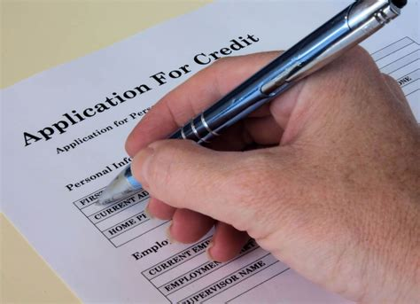 can you get a house loan with bad credit can you get a personal loan with bad credit enlighten me