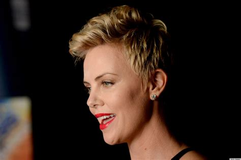 Movie Stars With Short Hairstyles | movie stars with short hair hair style and color for woman