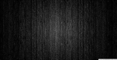 black wood background black wood wallpaper cool hd wallpapers