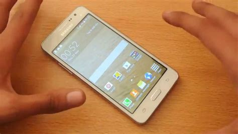 themes of samsung grand prime how to install twrp custom recovery and root samsung