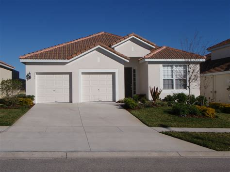 3 bedroom villas in orlando westgate town center villas floorplans and pictures disney