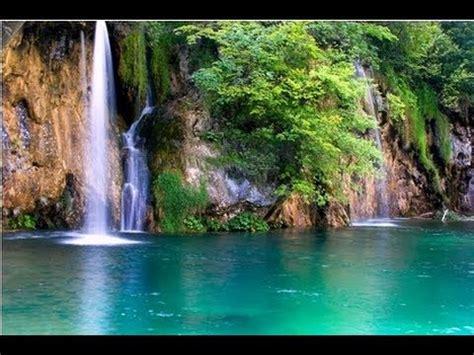 Cascadas Con 225 Rboles Imagui | imagenes de cascadas y rios imagenes de cascadas y rios
