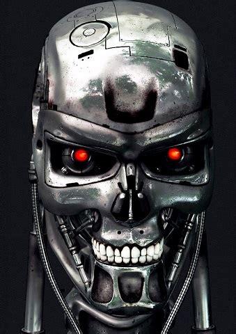 film robot umano millonario ruso planea crear el primer cyborg mitad