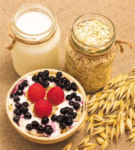 whole grains for cholesterol whole grain oats best bet for lowering cholesterol