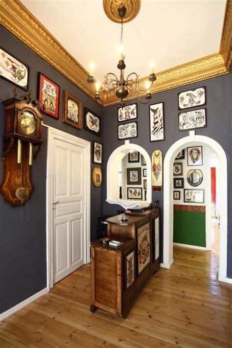 tattoo shop furniture 1000 ideas about shop decor on tattoos