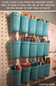 Do It Yourself Home Decorations Do It Yourself Home Ideas 11 Dump A Day