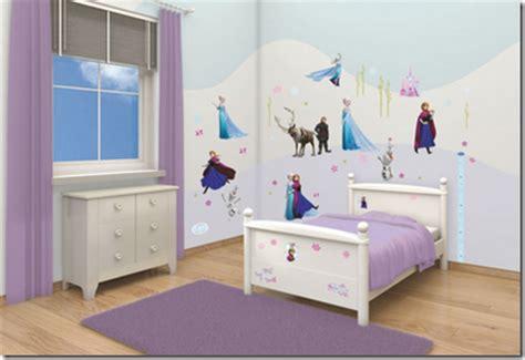 Elsa Kinderzimmer Gestalten by Ein M 228 Dchenzimmer In Blau Dank Der Eisk 246 Nigin Die Testerin