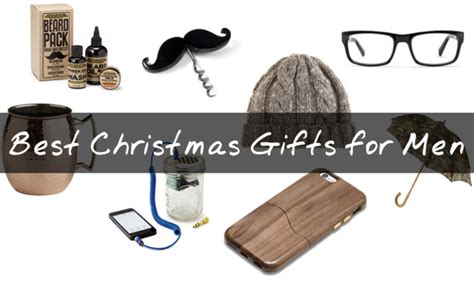 the 12 best gifts for men 2014 best holiday gifts for