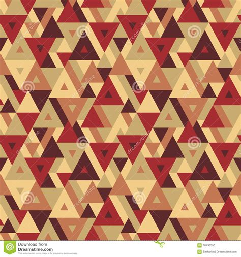 abstract pattern for paper presentation abstract geometric background seamless pattern for