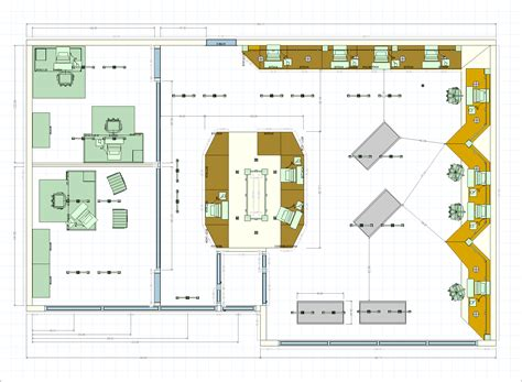Store Floor Plan by 17 Spectacular Store Floor Plans Home Building Plans 82141