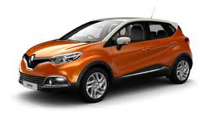 Used Car Lease Deals Personal Best Car Lease Deals Cheap Car Leasing Quotation Car
