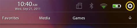 resetting blackberry id on playbook reset blackberry id on playbook 171 home electronics