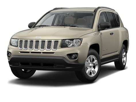 jeep compass 2017 exterior 2017 jeep compass suv gilroy