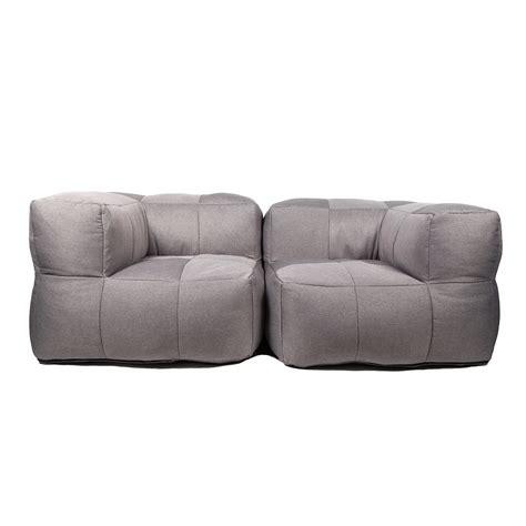 lazy sofa chair modish sofa chair lazy life paris touch of modern